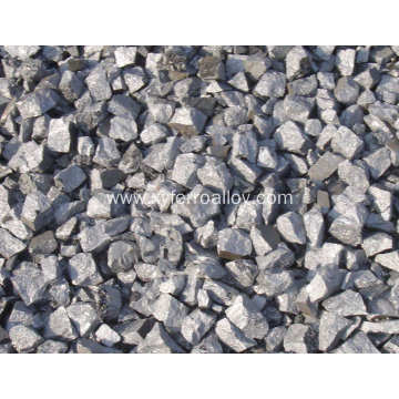 Ferro Silicon Barium for Casting